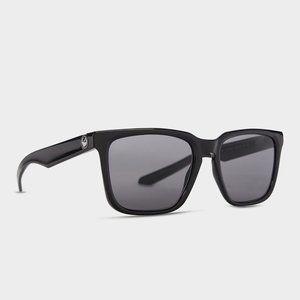 [35068-001] Mens Dragon Alliance Baile Sunglasses